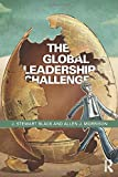 The Global Leadership Challenge