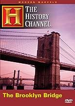 Best brooklyn bridge series dvd Reviews