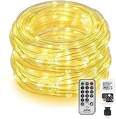 LED Außen 20M 200 LED