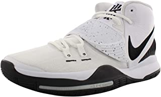 Nike Bq4630-100, Chaussure de Basket Homme