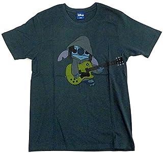 BUMP OF CHICKEN STITCH! Tシャツ(ユーズドブラック) 【XS】 【BUMP OF CHICKEN GOLD GLIDER TOUR 2012】