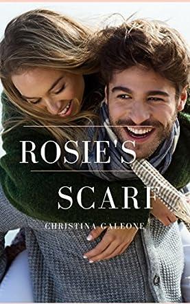 Rosie's Scarf