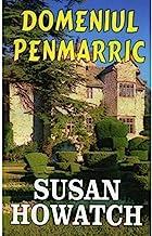 Domeniul Penmarric (Romanian Edition)