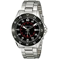Hamilton H76755135 Khaki Aviation Automatic Stainless Steel Men's Watch
