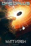 Daedalus (Interstellar Cargo) (Volume 2)