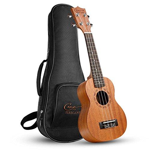 Die Besten soprano ukulelen 2020
