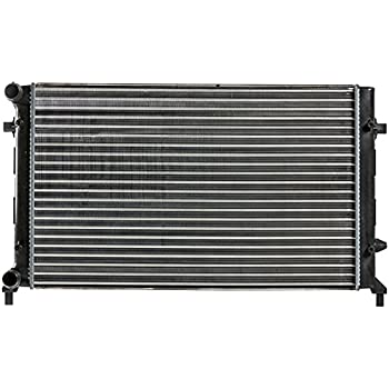 für VW Audi Skoda Seat Wasserkühler Kühler Motorkühlungkfzteile24 u.a