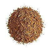 Condimento Chino Cinco Especias Polvo - Condimento De Cinco Especias En Polvo De China 100g