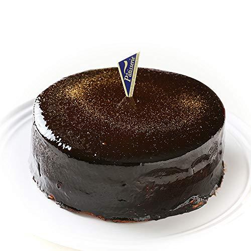 CAKE EXPRESS ザッハトルテ チョコレートケーキ 4号
