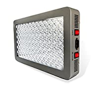 Get a P450 LED grow light from Advanced Platinum on Amazon.com!