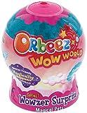 Goliath- Orbeez Wowzer Surprise - Mascotas mágicas, Color rosa (33400) , color/modelo surtido