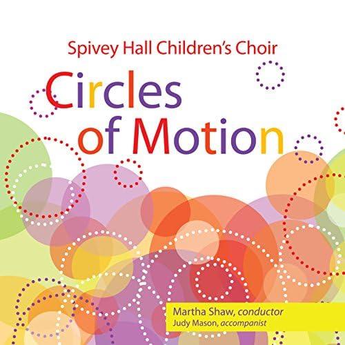 Spivey Hall Children's Choir