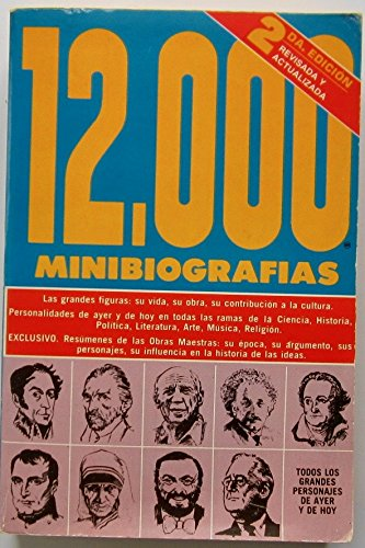 PROAZA - ASTURIAS. Mapa a Escala 1: 50.000. Cartografía Militar de España: Serie L Hoja nº 12-5 (52)