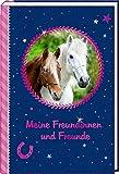 Freundebuch –...