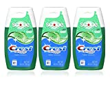 Crest Complete Whitening Plus Scope Tartar Control Toothpaste, Minty Fresh Liquid Gel, 4.6 Oz (130g) - 3