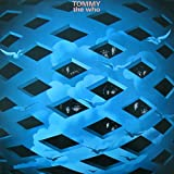 Who, The - Tommy - Track Record - 2657 002