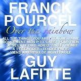 Franck Pourcel & Guy Lafitte