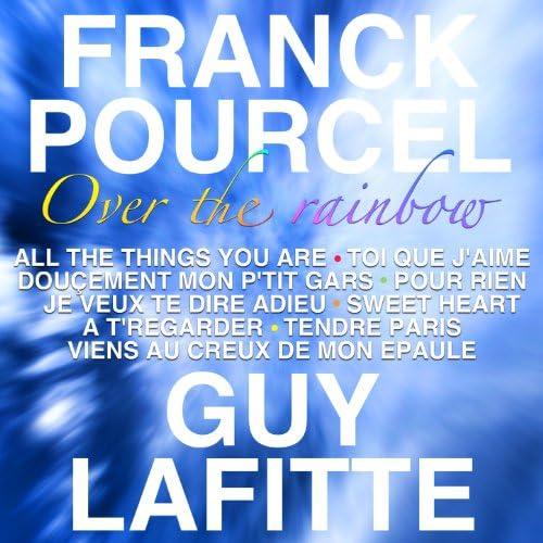 Guy Lafitte & Franck Pourcel