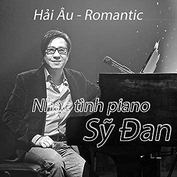 Hải Âu - Romantic volume 3