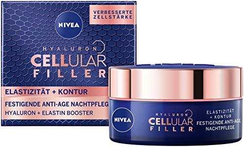 NIVEA Hyaluron Cellular Bild