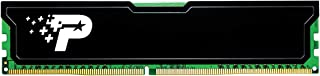 Patriot Signature Line - DDR4-8 GB - DIMM 288-PIN - ungepuffert