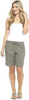 comprar comparacion CityComfort Pantalones De Lino Mujer Verano| Ropa Lino Mujer | Pantalon Lino Mujer Verano| Pantalones De Lino para Mujer c...