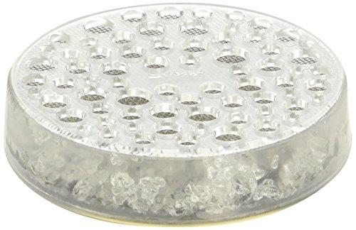 The Big Easy Tobacco Accessories Xikar Luftbefeuchter Kristall 100Luftbefeuchter
