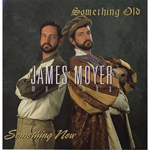 James Moyer