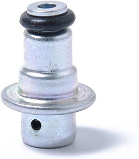 FFTH Kit di Riparazione dellingranaggio di revisione del Motore della Falda del Corpo farfallato per i Motori TDI TFSI 2001-Ora 1.4TDI 1.9TDI 2.0TDI 2.7TDI 3.0TDI 4.2TDI e 3.0 TFSI OE 057128063