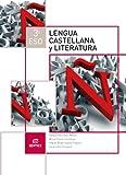 Lengua castellana y Literatura 3º ESO (LOMCE) (Secundaria) - 9788490784952