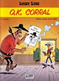 OK Corral - Lucky Productions - 10/09/1997