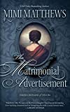 The Matrimonial Advertisement (Parish Orphans of Devon)