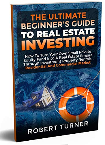 THE ULTIMATE BEGINNER'S GUIDE TO...