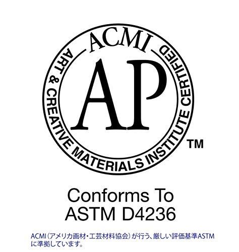 ACCOBRANDS(アコ・ブランズ)DERWENT(ダーウェント)『インクテンスペンシルメタルケース24色セット』