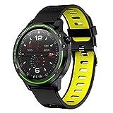 Smartwatch Padgene Reloj Inteligente IP68...