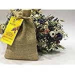 Beebombs - Native Wildflower Seedballs