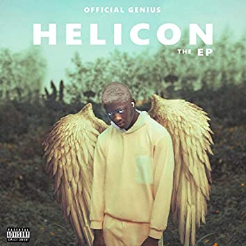 Helicon the