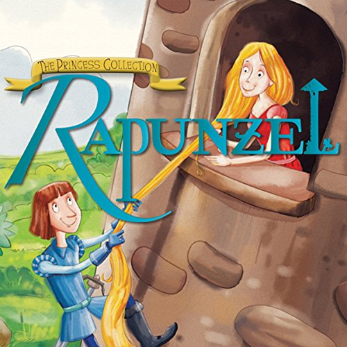 The Princess Collection: Rapunzel     East of the Sun, West of the Moon              By:                                                                                                                                 Flowerpot Press                               Narrated by:                                                                                                                                 Kristen Price                      Length: 36 mins     1 rating     Overall 2.0