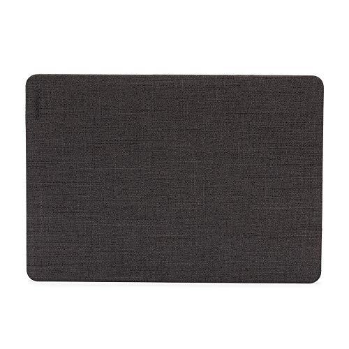 Incase Hardshell Hartschalen Schutzhülle Apple MacBook Air 13