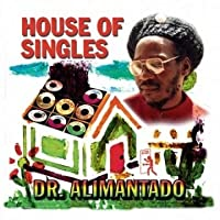 House of Singles