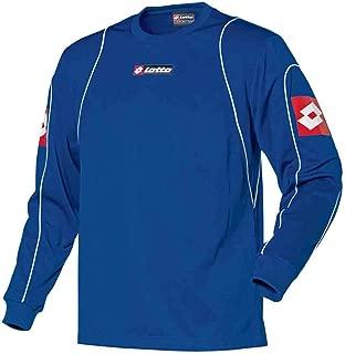 Amazon.es: Lotto - Camisetas deportivas / Ropa deportiva: Ropa