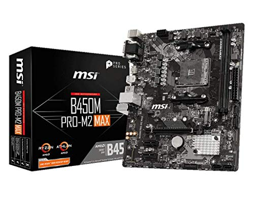 MSI Components & Replacement Parts - Best Reviews Tips