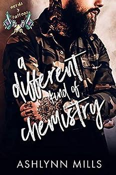 Best chemistry tattoos Reviews
