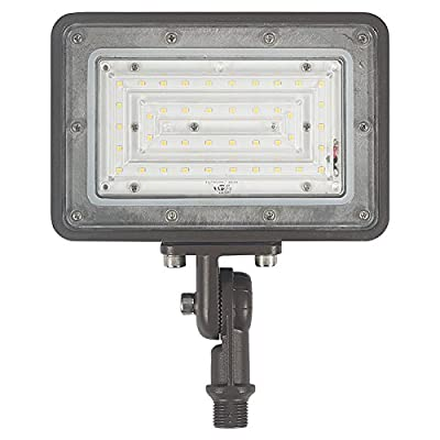 Led Flood Light 30w 45w 70w