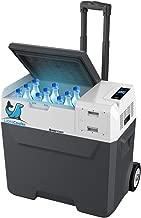 Best solar powered fridge and freezer Reviews