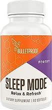 Best tcl sleep mode Reviews