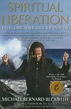 Spiritual Liberation( Fulfilling Your Soul's Potential)[SPIRITUAL LIBERATION][Paperback]