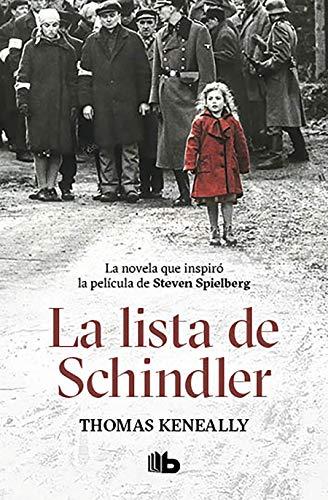 La lista de Schindler / Schindler