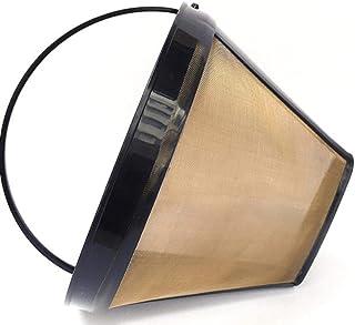 Filtro da caff/è in acciaio inox 15//20 mm utilizzabile filtro a rete non pressurizzato