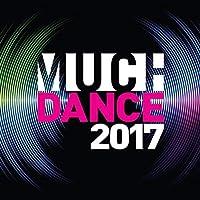 Muchdance 2017